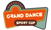 granddancesportcup